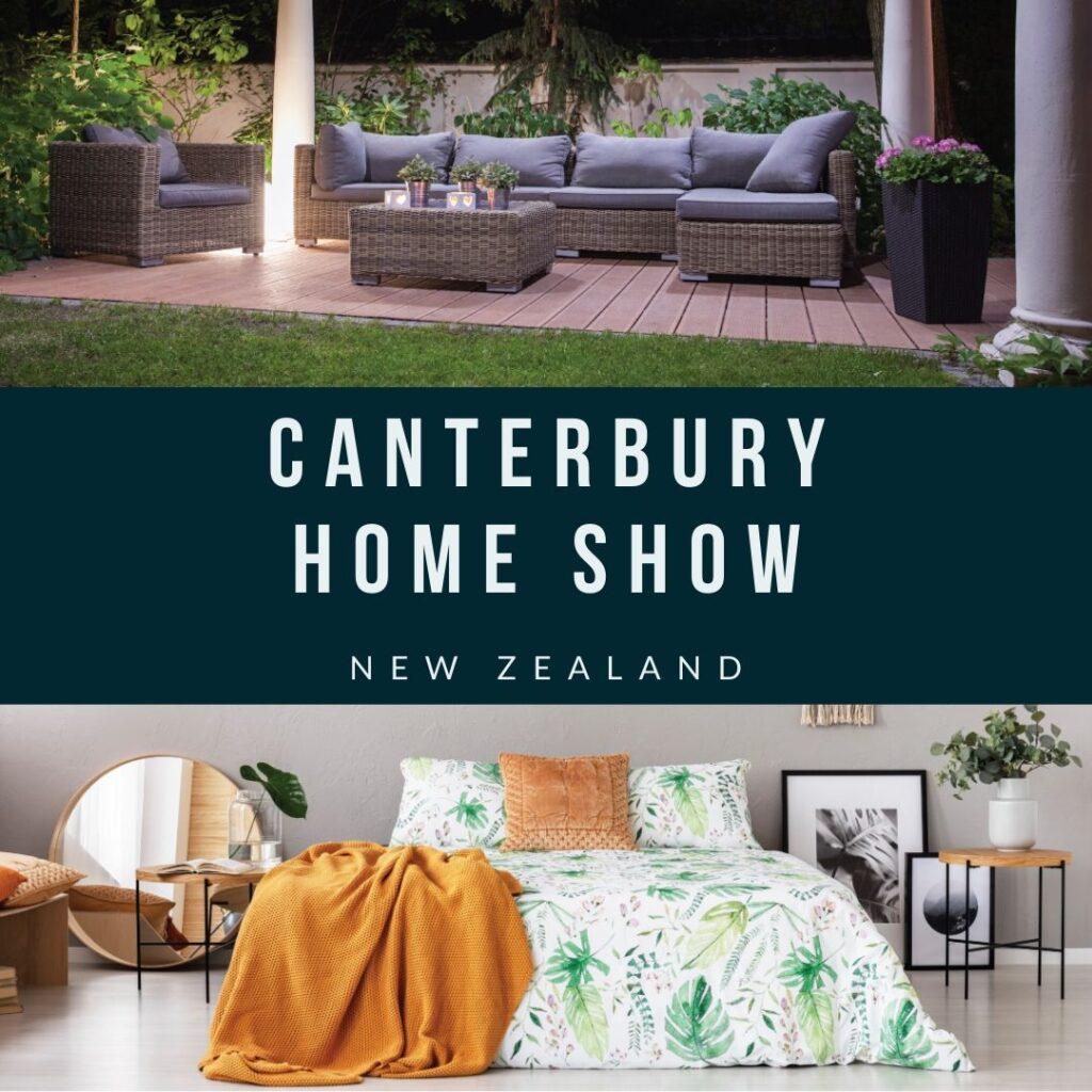 North Shore Home & Garden Show