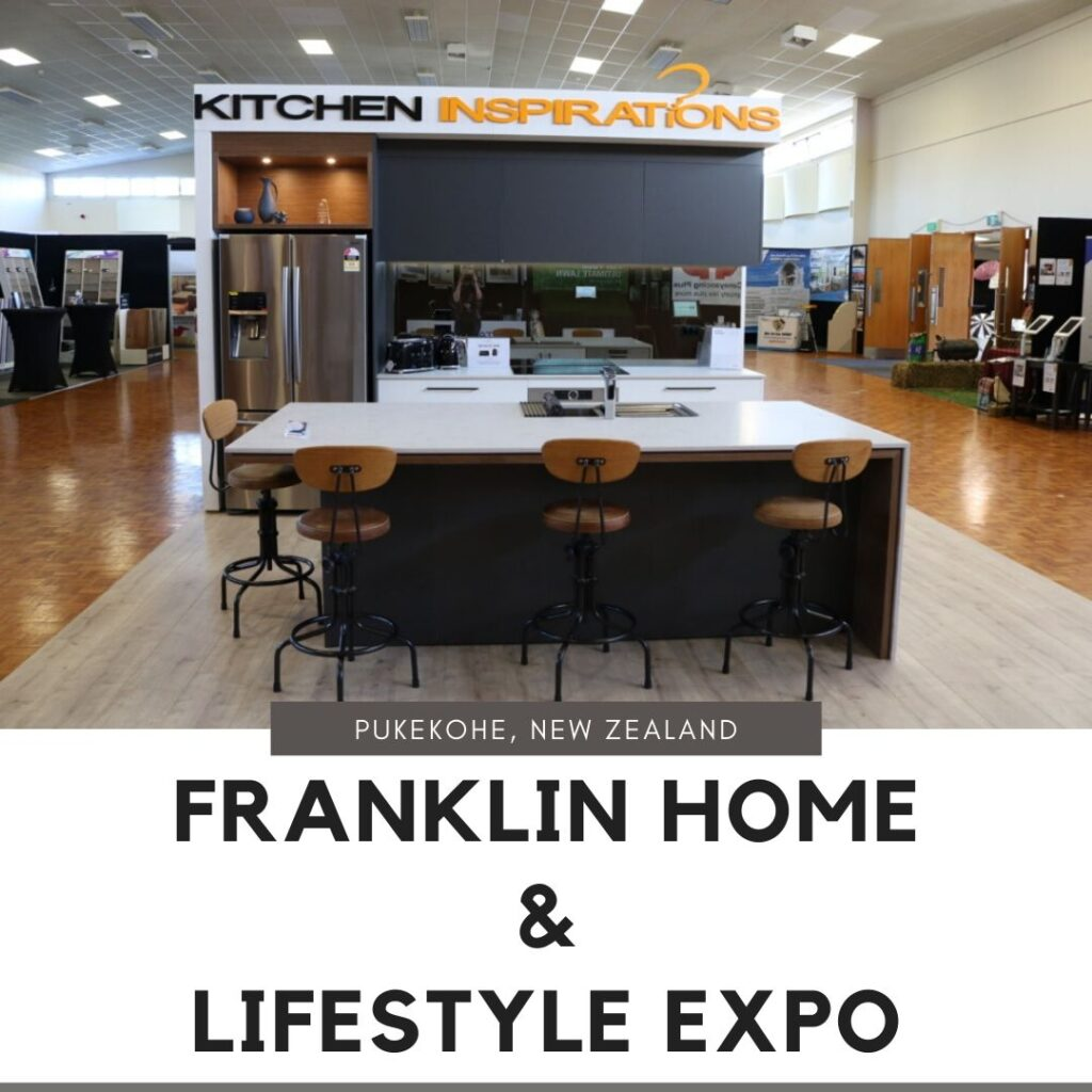 Franklin Home & Lifestyle Expo